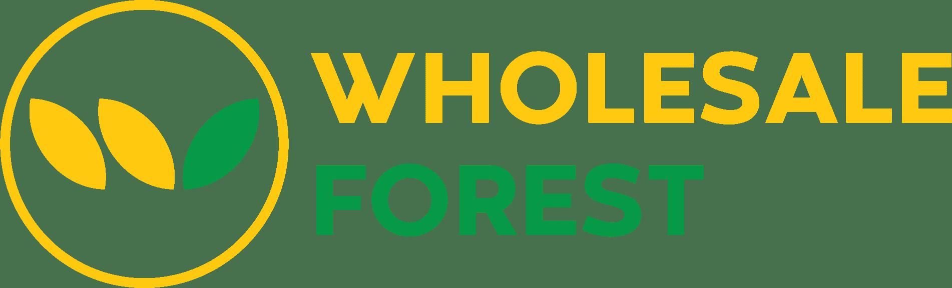 WholesaleForest |